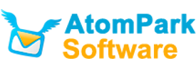 Компания AtomPark Software